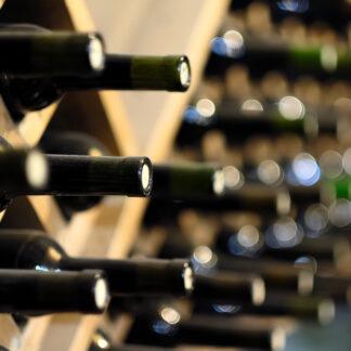 Wein & Crèmant